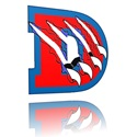 Duncanville High School - Duncanville Varsity Football