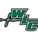 Wisconsin Lutheran College - Womens Varsity Soccer