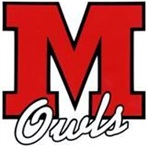 Marshall High School - Marshall Varsity Football