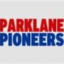 Parklane Academy High School - Boys Varsity Football