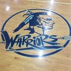 Adena High School - Boys' Varsity Basketball