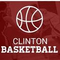Clinton High School - Boys' Varsity Basketball - New