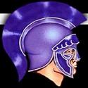 Southern High School - Boys' Varsity Football