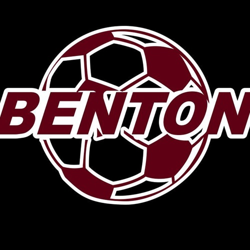 Benton High School - Benton Girls Soccer