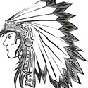 Somerville High School - Boys' Varsity Basketball