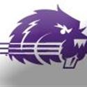 Bluffton University - Mens Varsity Football
