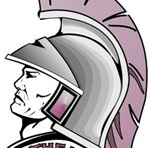 Southeast of Saline High School Logo