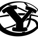 York High School - York Girls' Varsity Basketball