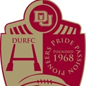 University of Denver - Rugby