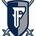 Fieldcrest High School - Boys Varsity Football