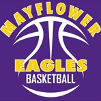Mayflower High School - Mayflower Boys' Freshman Basketball
