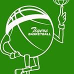 Yorktown High School - Yorktown Boys' Varsity Basketball