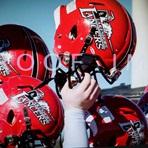 Lakeshore High School - Boys Varsity Football