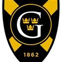 Gustavus Adolphus College - Womens Varsity Volleyball