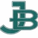 James Buchanan High School - Boys Varsity Football