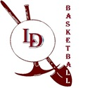 Lead-Deadwood High School - Boys' Varsity Basketball