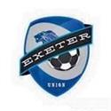 Exeter High School - Boys' JV Soccer