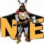 Northeast High School - Boys' Varsity Basketball