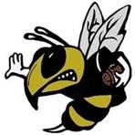 South Granville High School - Hawley