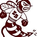 Zion-Benton High School - Boys Varsity Basketball