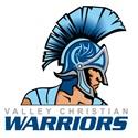Valley Christian High School - Boys Freshmen Football