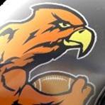 Federal Way Hawks- GPSYFL - Federal Way Hawks- GPSYFL Football
