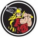 Huntington North High School - Boys Varsity Basketball