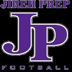 Jireh Preparatory Academy - Jireh Preparatory Academy Varsity Football