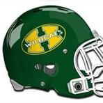 Harleton High School - Boys Varsity Football
