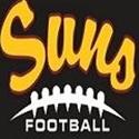 West Bend East High School - West Bend East Varsity Football