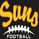 West Bend East High School - JV Football