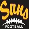 West Bend East High School - Freshman Football