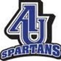 Aurora University - Mens Varsity Lacrosse