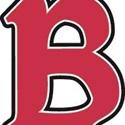 Benedictine University - Men's Varsity Lacrosse