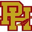 Penn Hills High School - Boys' Varsity Football