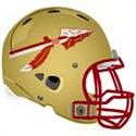 Penn Hills High School - Classic Boys Varsity Football