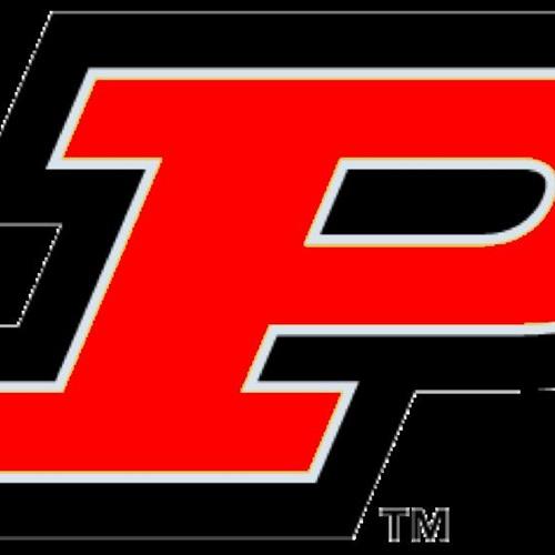 Pomona High School - Boys Varsity Football