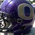 Ozark High School - Ozark Freshman Football