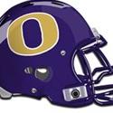 Ozark High School - Ozark 7th Grade