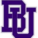 Bishop's University - Gaiters Football