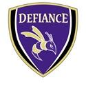 Defiance College - Men's Soccer