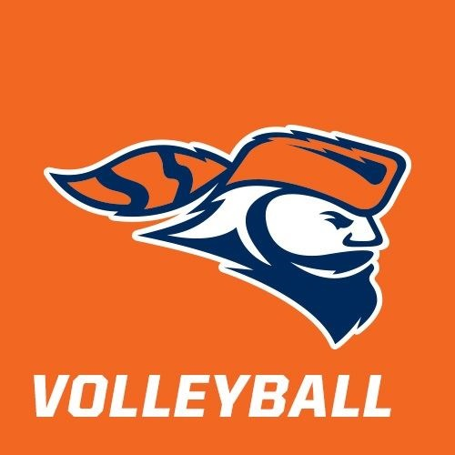 Carroll University - Womens Varsity Volleyball