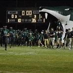 Buena Park High School - Boys Varsity Football