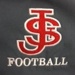 St. John the Baptist High School - St. John the Baptist Varsity Football