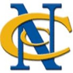 Newport Central Catholic High School Logo