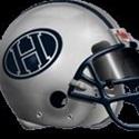 Hudson High School - Sophomore Football