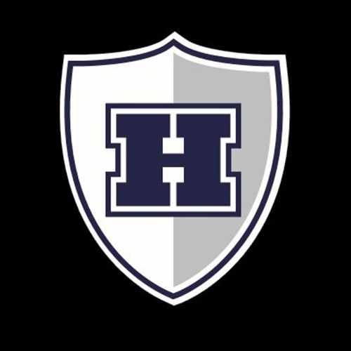 Hudson High School - Hudson Raiders Varsity Football