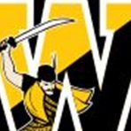 College of Wooster - College of Wooster Volleyball