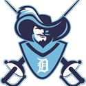 Dorman High School - Dorman 9th Grade Football