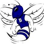 Bryant High School - Varsity Wrestling
